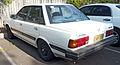 1988-1989 Subaru Leone Royale GL sedan (2009-10-23).jpg