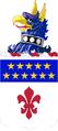 198th Signal Battalion COA.png