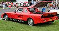 1990 Consulier GTP-LX, John Fitch's car (rL).jpg