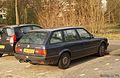1991 BMW 325i Touring (11822543373).jpg
