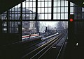 19931119a Bülowatraße.jpg