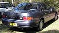 1994-1995 Toyota Camry (SDV10) CSi sedan 01.jpg