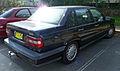 1994-1997 Volvo 850 SE sedan 03.jpg