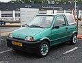 1994 Fiat Cinquecento Terberg 02.jpg