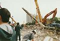 19950629삼풍백화점 붕괴 사고34.jpg