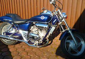 Honda Magna V30 Wiring Diagram also 222056279880 moreover 1984 Honda Magna also Page2 furthermore 1984 Honda Magna Wiring Diagram. on 1985 honda v30 magna