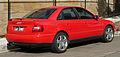1996-1999 Audi A4 (8D) quattro sedan 02.jpg