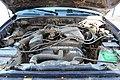 1997 Toyota 4Runner 5VZ-FE.jpg