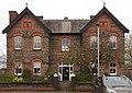 19 New Hall, Fazakerley.jpg