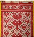19th c. bedspread (Ferapontov).jpg