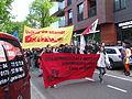 1 - Hamburg 1. Mai 2014 02.JPG