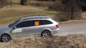 File:1 sprint rally Cerknica 2012.webm
