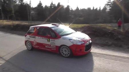 File:1 sprint rally Cerknica 2012.webm