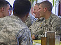 1st Cavalry Division CG visits troops in Guantanamo Bay 150115-Z-CZ735-005.jpg