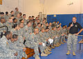 1st Maneuver Enhancement Brigade stays SHARP 140415-A-FP746-011.jpg