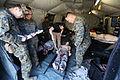 1st Medical Battalion Alpha Surgical Company Pre-Deployment Training 131210-M-JF072-312.jpg