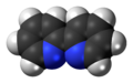 2,2'-Bipyridine cisoid molecule spacefill.png