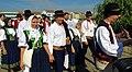 20.8.16 MFF Pisek Parade and Dancing in the Squares 032 (29048688121).jpg