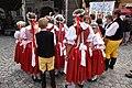 20. Kulturfest der Thayavölker Mikulov 02.jpg