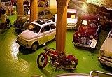 2000-07 Automuseum Fritz B. Busch.jpg