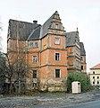 20021110150NR Rottwerndorf (Pirna) Rittergut Schloß.jpg