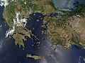 2002 satellite picture of Greece and Western Turkey.jpg