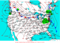 2004-04-14 Surface Weather Map NOAA.png