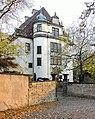20051102105DR Radebeul Barkengasse 6 Hohenhaus.jpg