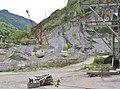 200605 - La Villette - la carriere de marbre.JPG