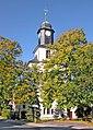 20060924055DR Zöblitz Evangelische Kirche.jpg