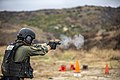 200617-M-BH464-1449 - SRT Marines qualify on multiple weapons (Image 3 of 11).jpg
