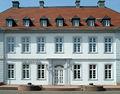 2006 Dirmstein-Sturmfeder-Schloss retouched.jpg
