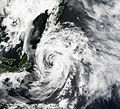 2006 Nova Scotia tropical storm.jpg
