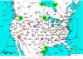 2007-07-02 Surface Weather Map NOAA.png