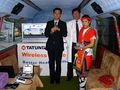 2007WiMAXForumTaipeiShowcase Tatung HH508 inside-2.jpg