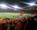 2007 UEFA Cup Final, Hampden Park (geograph 3262840).jpg