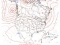 2008-06-20 500-Millibar Height Contour Map NOAA.png