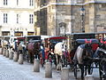 20080215-18 Wenen (149).jpg