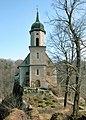 20080309070DR Tharandt Bergkirche Zum Heiligen Kreuz.jpg