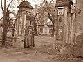 2009-03-19-Nikolska str.jpg