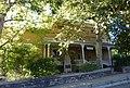 2009-0724-CA-TuolumneCtyJail.jpg