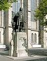 20090908316DR Leipzig Johann Sebastian Bach Denkmal.jpg