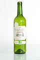 2009 Château Vieux Gabiran Cuvée Haut-Campremier Bordeaux (6806529294).jpg