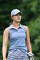 2009 LPGA Championship - Michelle Wie (1).jpg