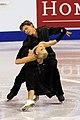 2009 Skate Canada Dance - Ekaterina BOBROVA - Dmitri SOLOVIEV - 9226a.jpg