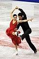 2009 Skate Canada Dance - Tessa VIRTUE - Scott MOIR - 9548a.jpg