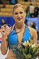 2009 Skate Canada Ladies - Joannie ROCHETTE - Gold Medal - 7882a.jpg