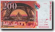 200 french franc.jpg