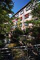 2010-06-16-eberswalde-by-RalfR-21.jpg