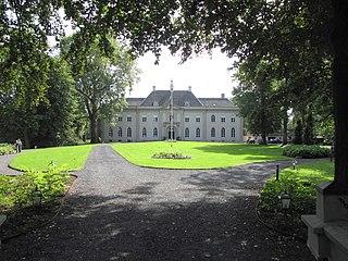 Oude IJsselstreek Municipality in Gelderland, Netherlands